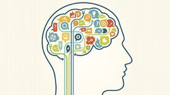 10 Brain Exercises That Boost Memory...Keep your brain as healthy and fit as your body with these simple tips...