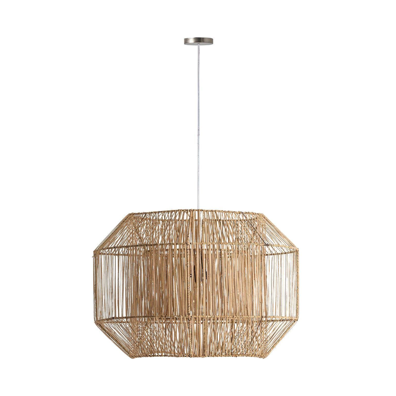 De Lámpara Nácar Lámparas En CapizLamparas Diseño Techo rosBthQdCx
