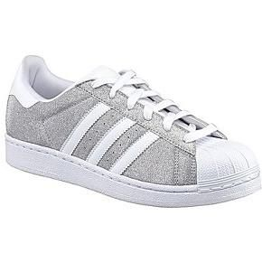 Baskets superstar chaussure w adidas originals femme chaussure superstar 6b174f