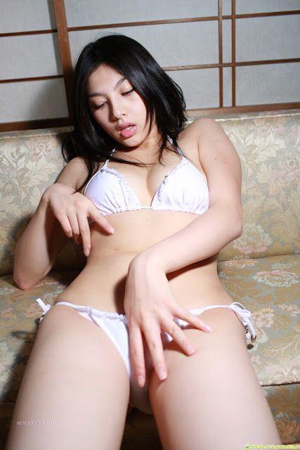 nude celebrity japan