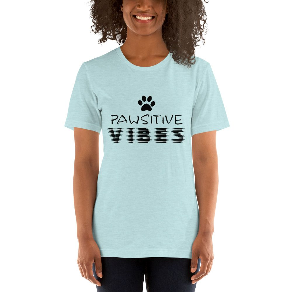 73e5bd35 Animal Lover Apparel | Dog Lovers | Dog lovers, Lovers, Animals