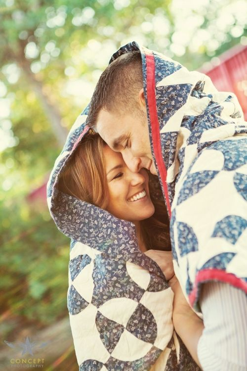 hubby snuggles | Simple things I love | Engagement couple ...