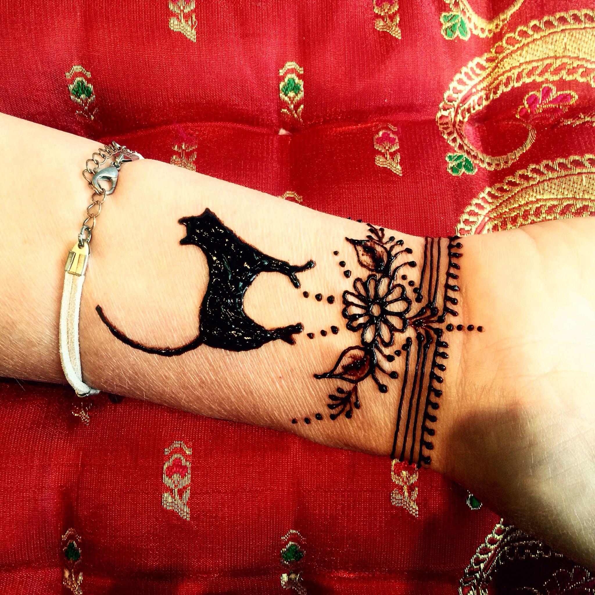 Halloween Henna Tattoo Henna By Swati Henna Tattoo Designs Henna Patterns Henna Tattoo