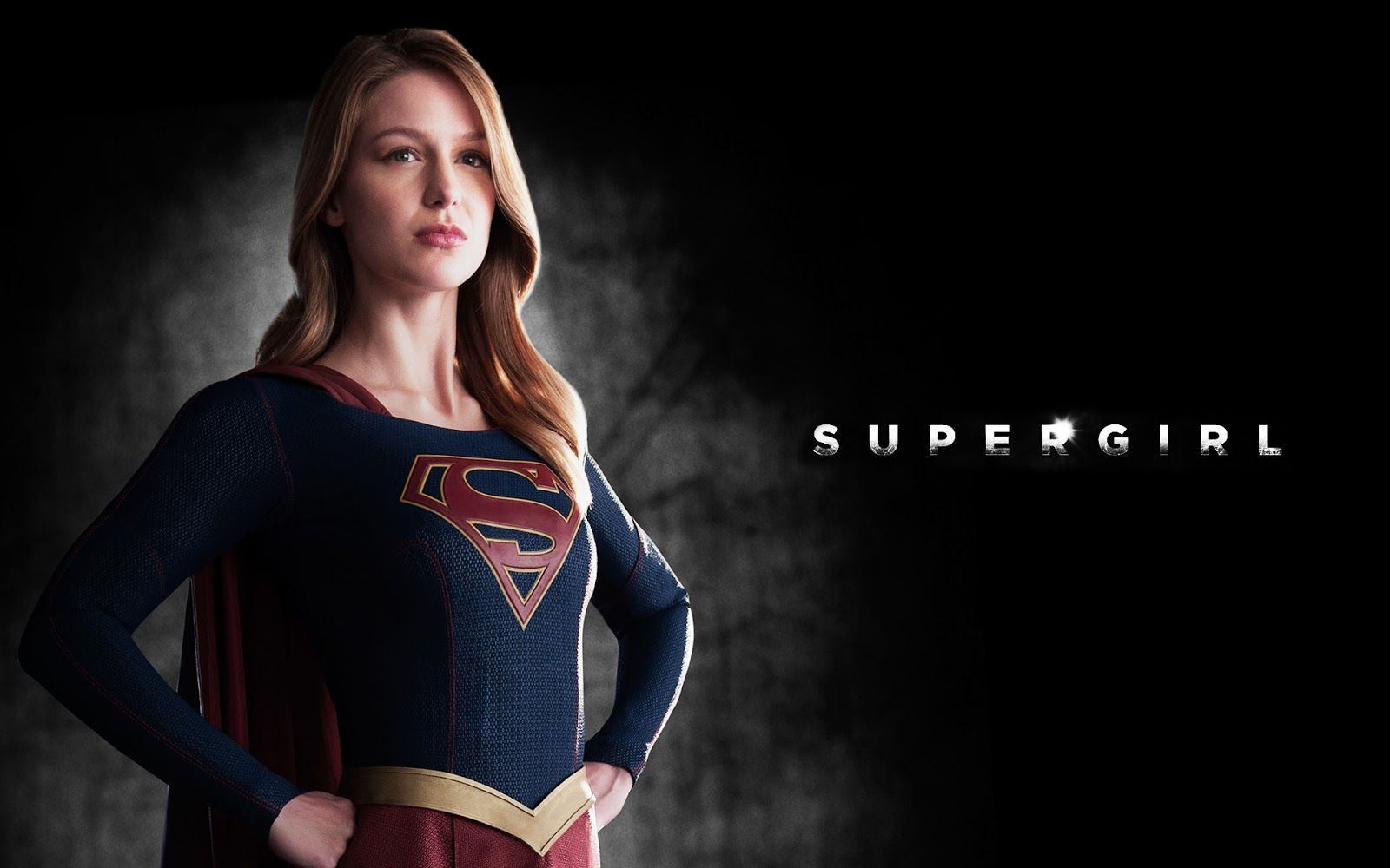 supergirl hd - photo #20