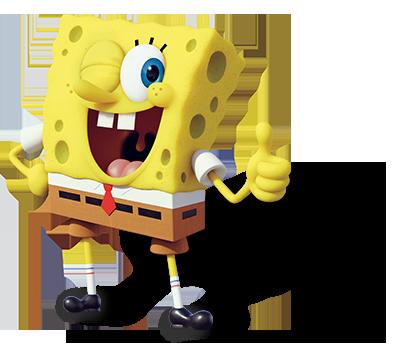 latest (397×359) | Spongebob