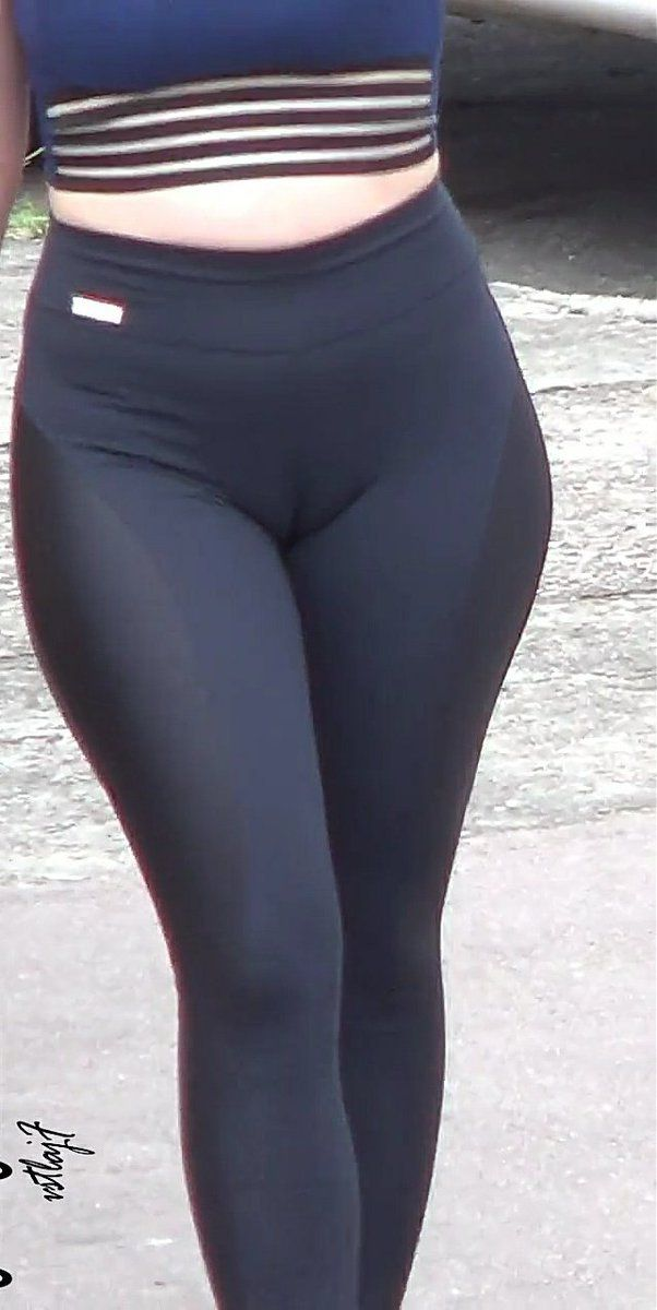 Tumblr sexy yoga pants