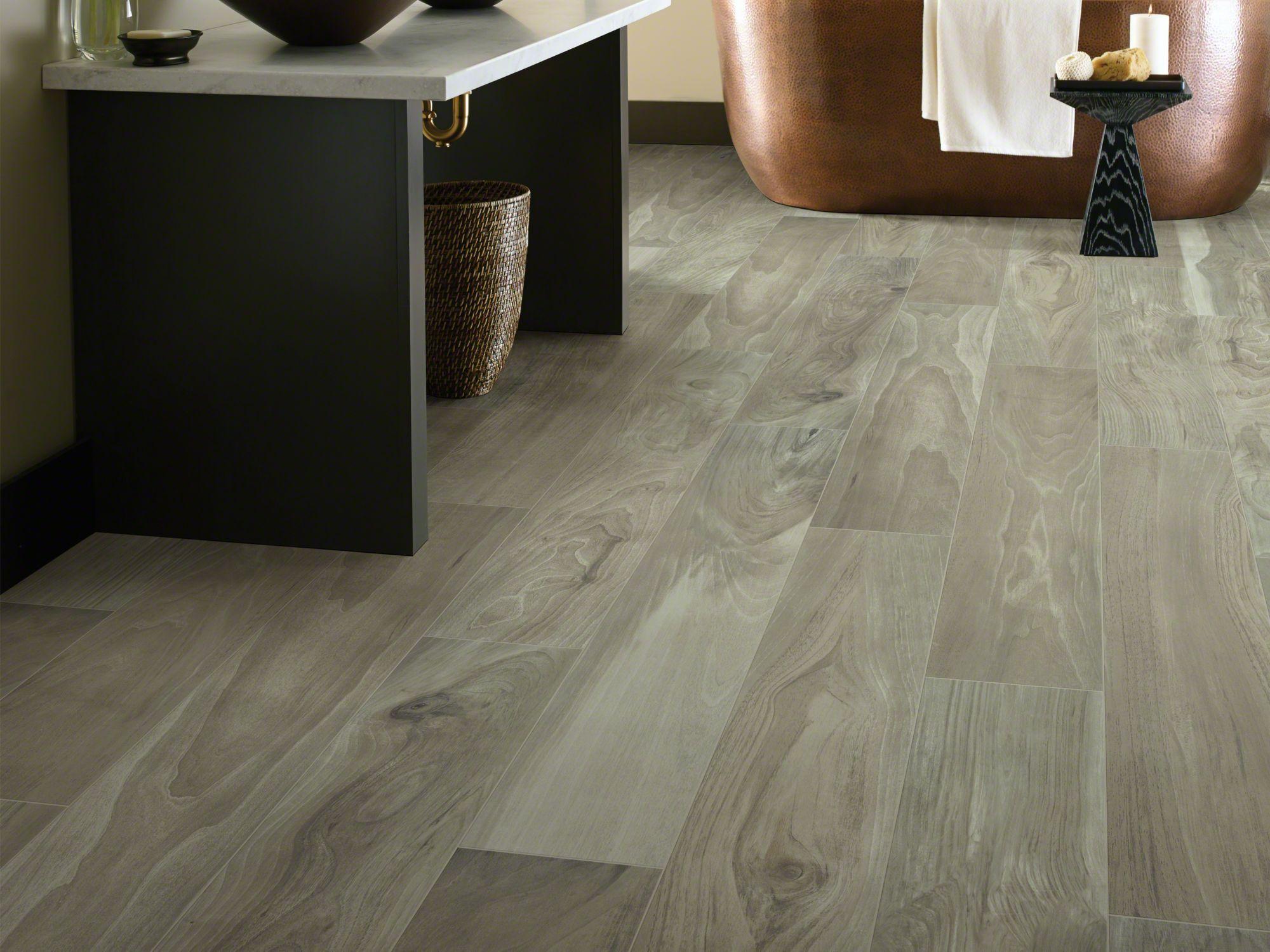 Fontana x room view flooring pinterest flooring tiles
