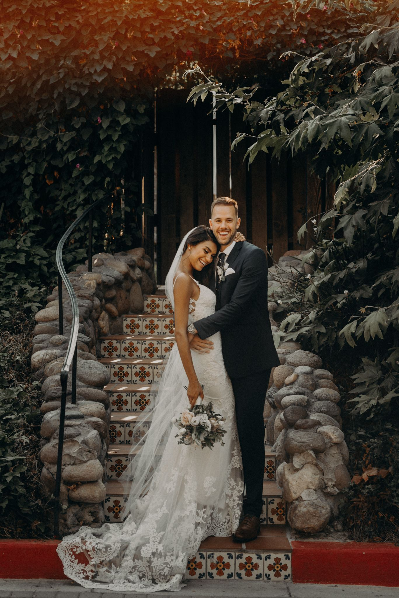 Rancho Las Lomas Wedding Isaiah Taylor Photography Isaiahandtaylor Orange County Outdoor Nature