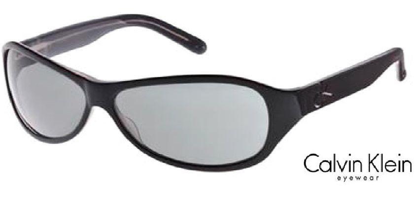 Que el #frío no te engañe, protege tus #ojos con estas #gafasdesol e Calvin Klein y presume de #estilo.