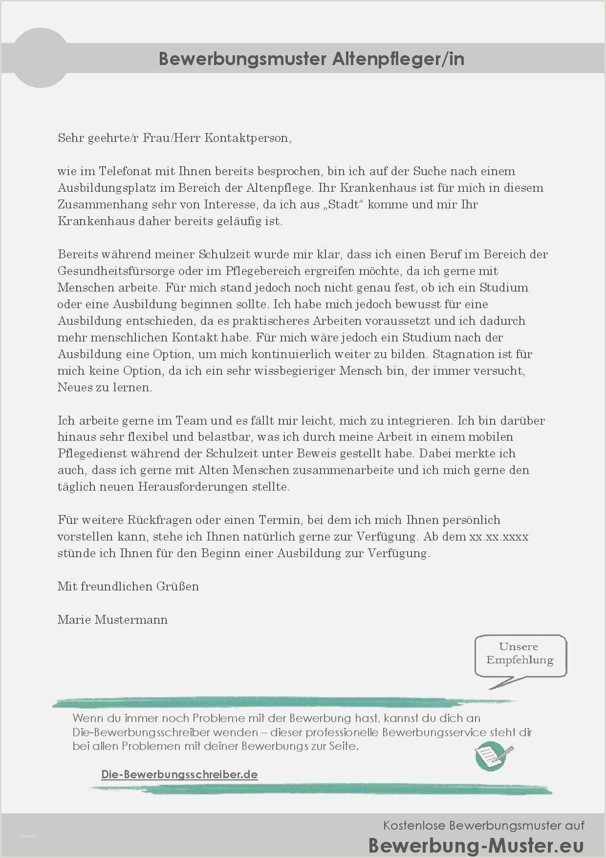 Lebenslauf Muster Mit Elternzeit In 2020 Cover Letter Example