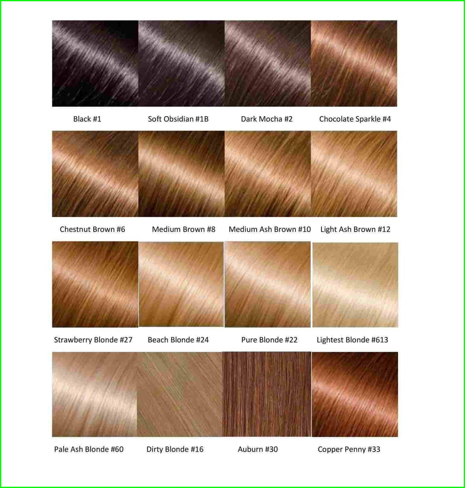 Olia Hair Color Chart 1246 Hairstyles Chestnut Brown Hair Color Chart Interesting Hair Dye Hair Color Chart Olia Hair Color Brown Hair Color Chart