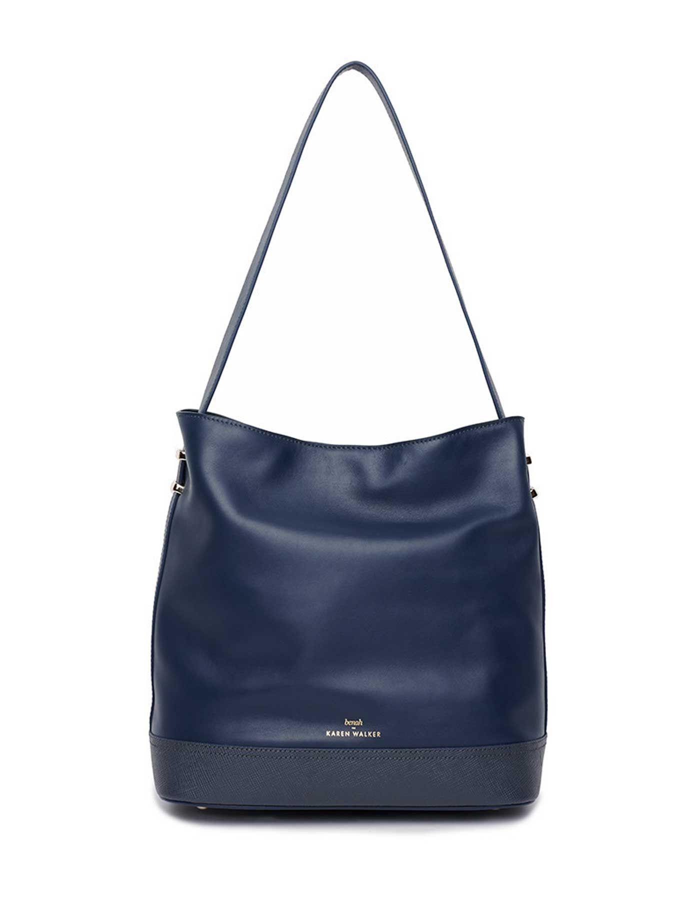 6e1f617ec8ad Bag · Benah for Karen Walker ...