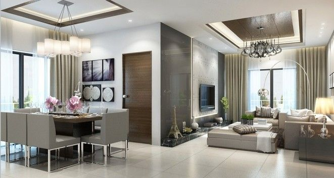 Pin by mid valley city on luxury apartments flats in vijayawada