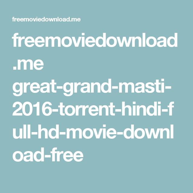 sleepless in seattle download torrent kickass