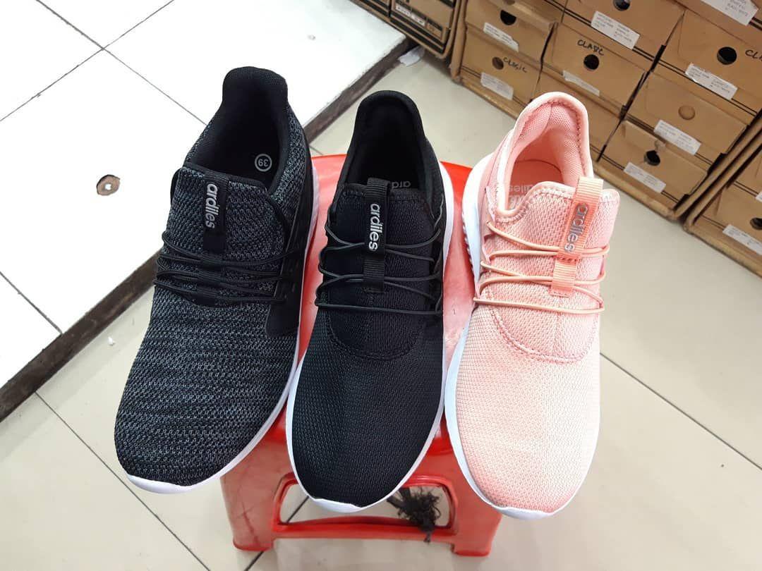 Sepatu Ardiles Original Model Baru Brand Resmi Ardiles Di Design