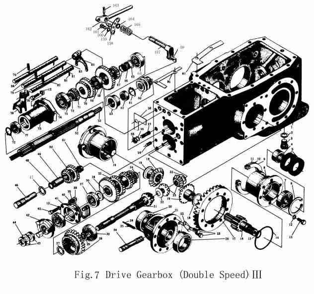 Wiring Diagram For 284 Jinma Tractor - Wiring Diagram Img on