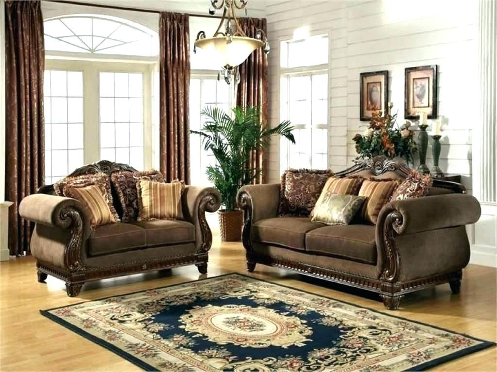 Living Room Furniture Trinidad (With images)   Traditional ...