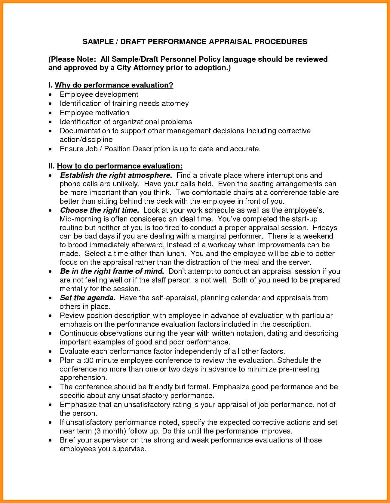 Nursing Assistant Report Worksheet