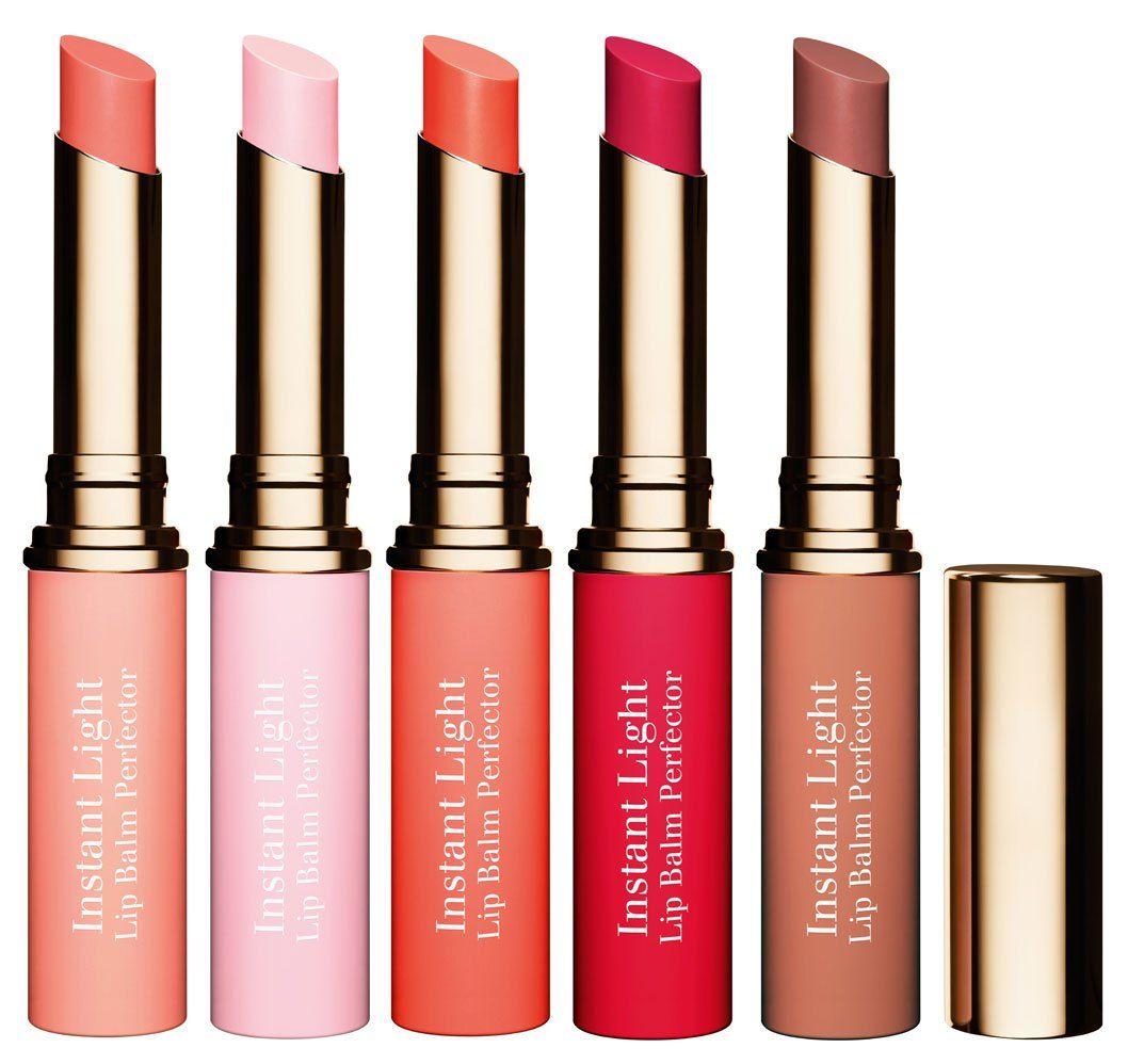 clarins instant light natural lip