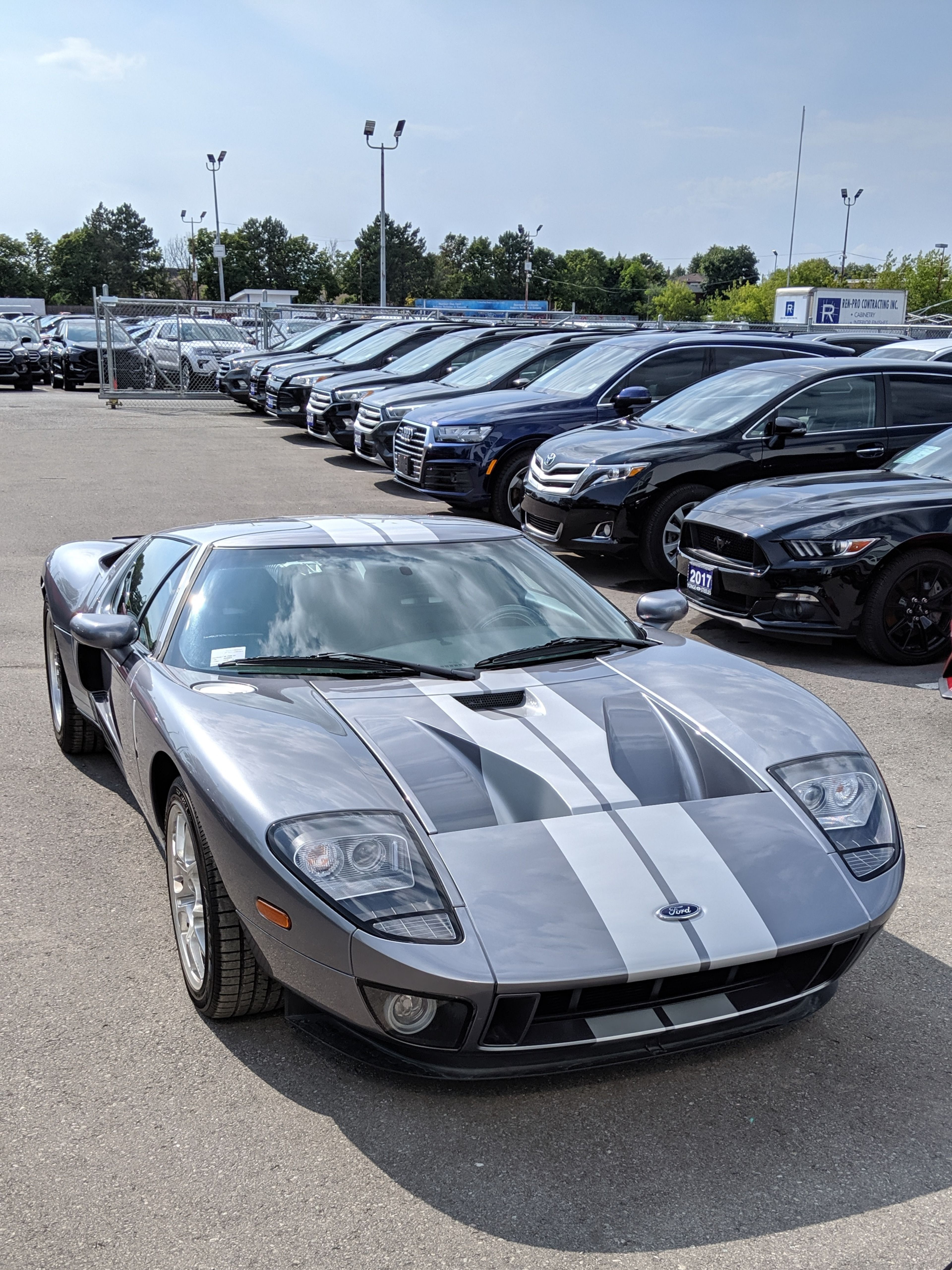 Image Result For Buick Dealership Toronto