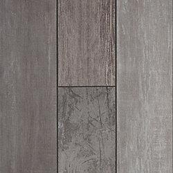 porcelain wood look tile | lumber liquidators flooring co