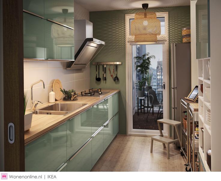 Ikea design keukens kitchen ideen für die küche