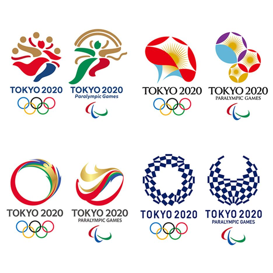 Pin by Alison Lindholm on Olympics Pinterest Tokyo