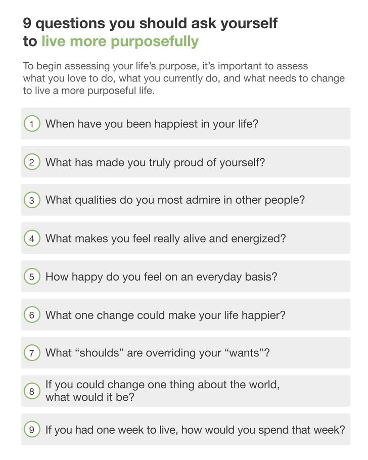 Argumentative Essay Topics For High School The My Purpose In Life Essay Is Social Not Than Decorative Science Essay Examples also English Essay Ideas Find Your Purpose In Life  Inspiration  Motivation  Pinterest  Writing A Proposal Essay