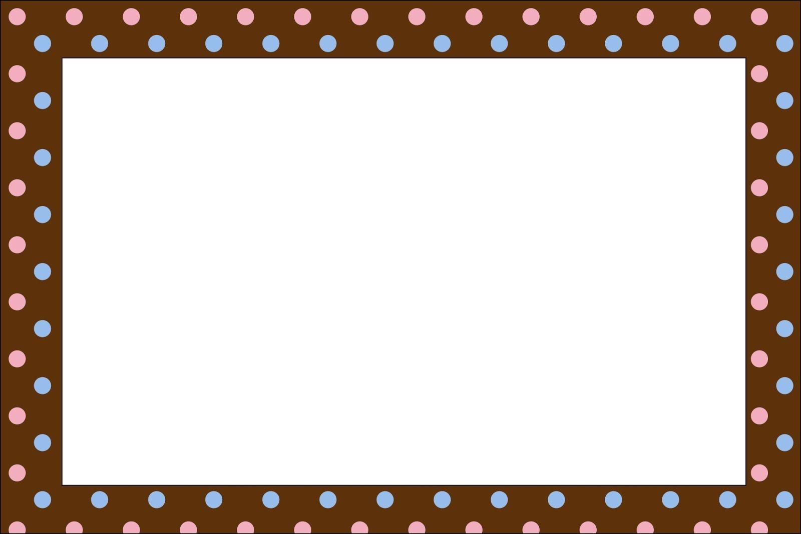 moldura simples para fotos - Pesquisa Google | Marcos | Pinterest ...