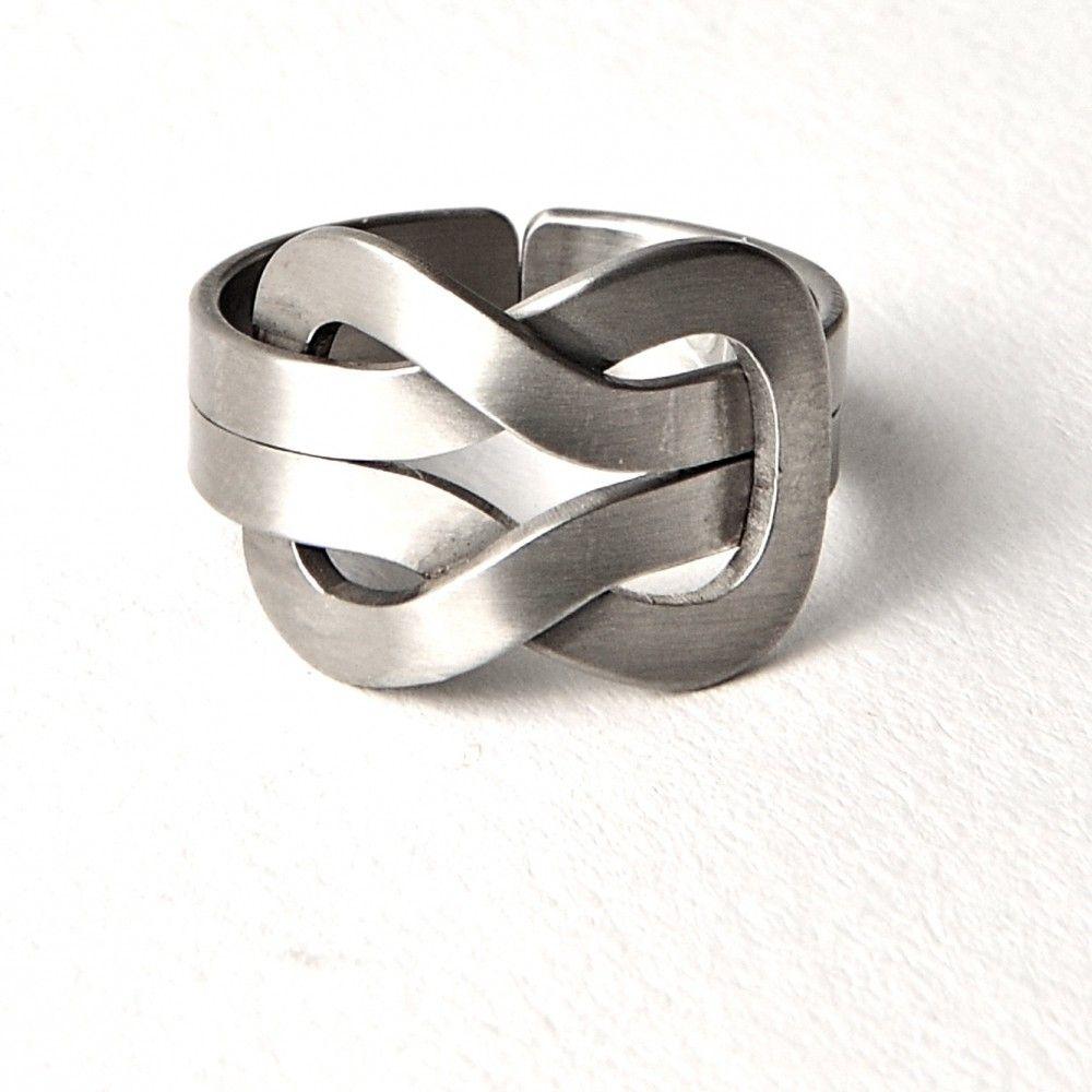 exclusieve zilveren sieraden