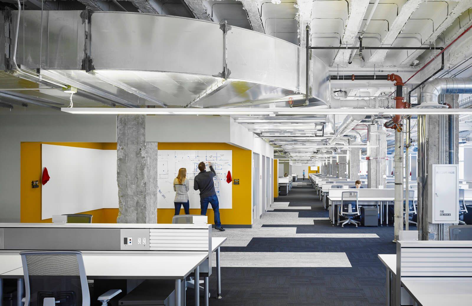kimball office orders uber yelp. Yelp Office By Valerio Dewalt Train Associates - Snapshots Kimball Orders Uber F