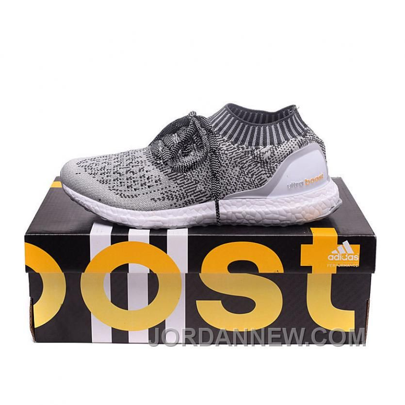 size 40 18f75 e9f76 shop ultra boost uncaged adidas cba28 07eef  coupon code jordannew 3644 adidas  ultra 4dd6c c0955