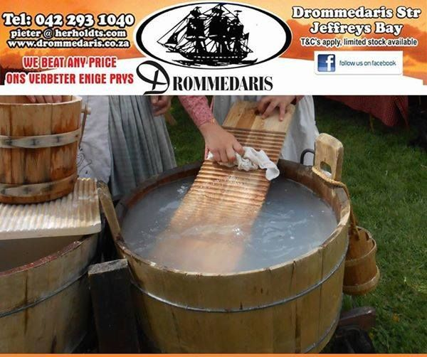 Drommedaris Throwback Thursday takes us back to the first manufactured laundry aid. Remember the washboard? Before this rocks were often used to scrub the laundry #lifestyle #tbt #homeimprovement