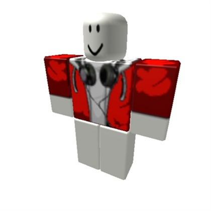 Red Hoodie Free Now Roblox Free Shirts Red Hoodie Roblox Shirt