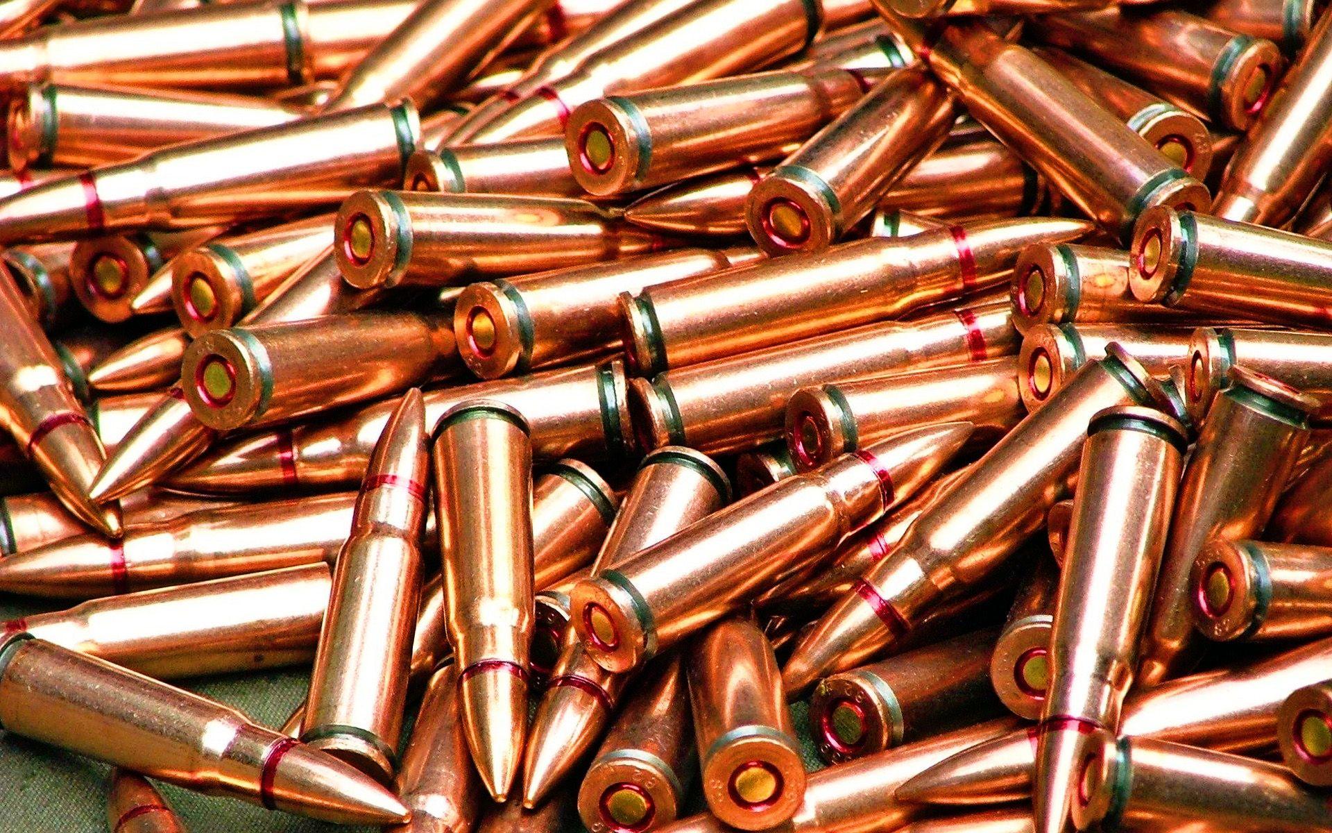 medium resolution of these 5 56 bulk ammo los angeles are the best around