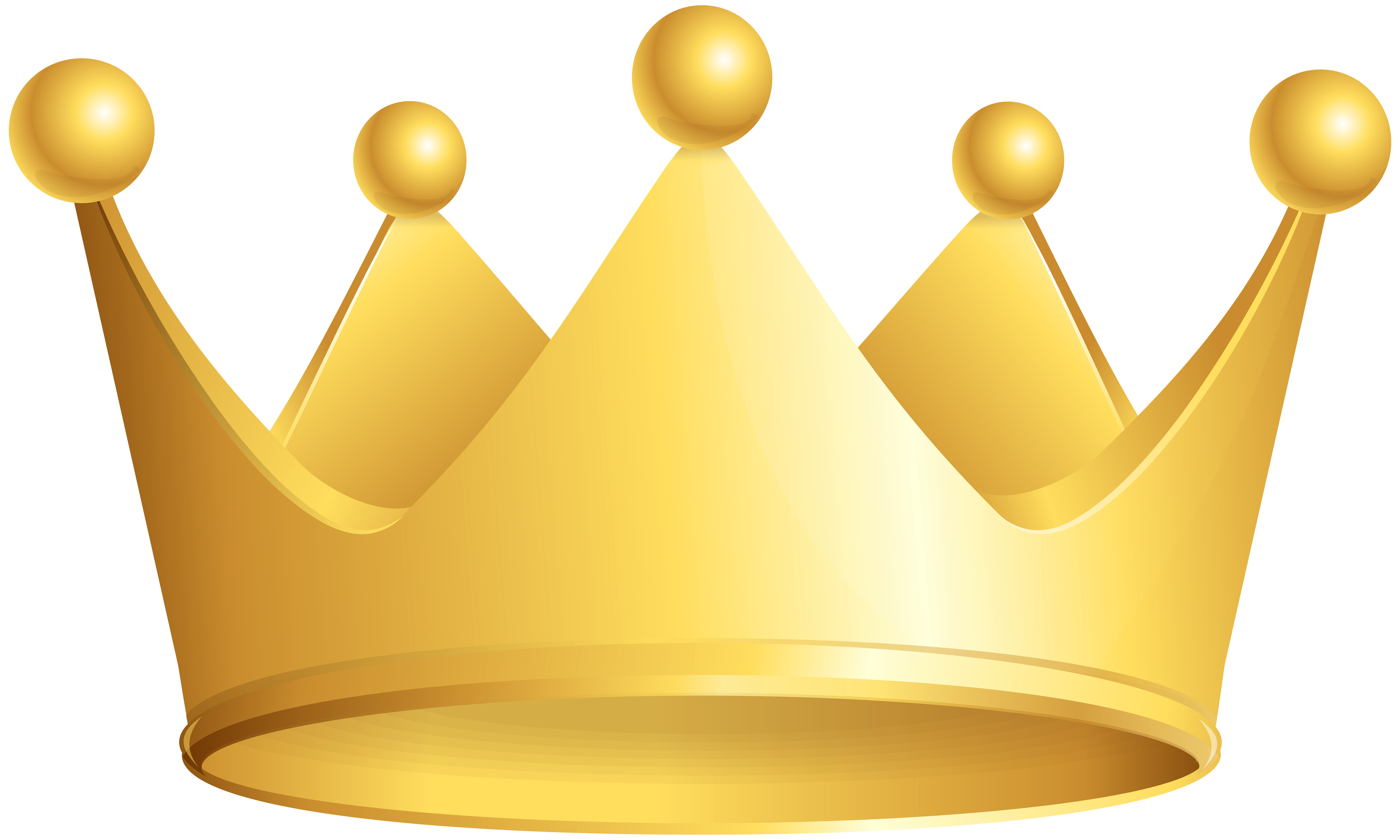 Crown Clip Art Png Image Gallery Yopriceville High Quality Images And Transparent Png Free Clipart Crown Clip Art Clip Art Free Clip Art