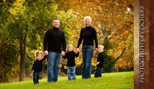 Fall Family Picture Clothing Ideas Fall Family Portrait: fall family photo clothing ideas