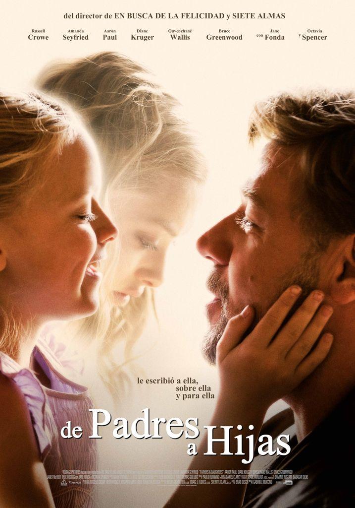 De Padres A Hijas Padre E Hijo Peliculas Ver Peliculas