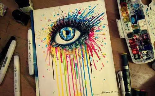 Disegni A Matita Tumblr Occhi Disegni Tumblr A Matita Occhi Sharpie Art Crayon Art Download Immagini Da Disegnare Tumblr Oc Nel 2020 Arte Pennarelli Pastello Arte