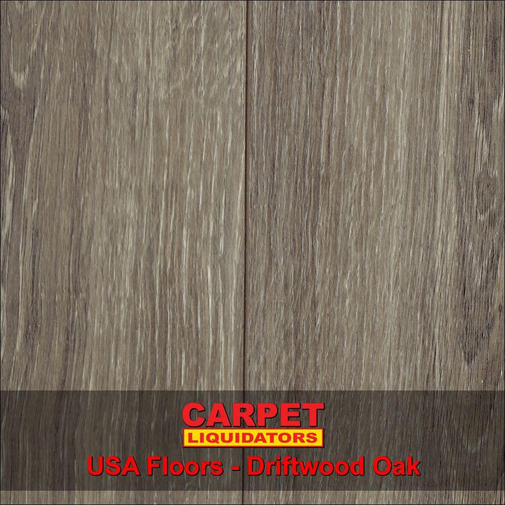 Usa Floors Driftwood Oak (992×992)