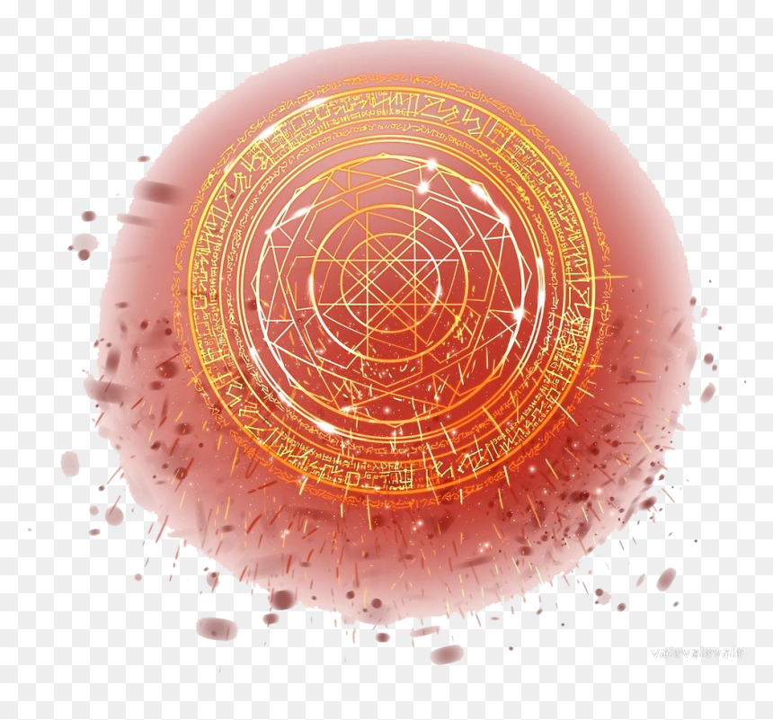 Magic Array Png Image Dr Strange Magic Circle Png Transparent Png Is Pure And Creative Png Image Uploaded By Designer Strange Magic Magic Circle Png Images