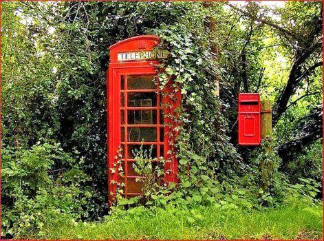 98325855c6ab427e0eba43f07b729ae1 - Bell Gardens Post Office Phone Number