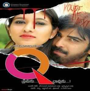 Tamil Mp3 Songs Telugu Mp3 Songs Punjabi Mp3 Songs Shooping Buy