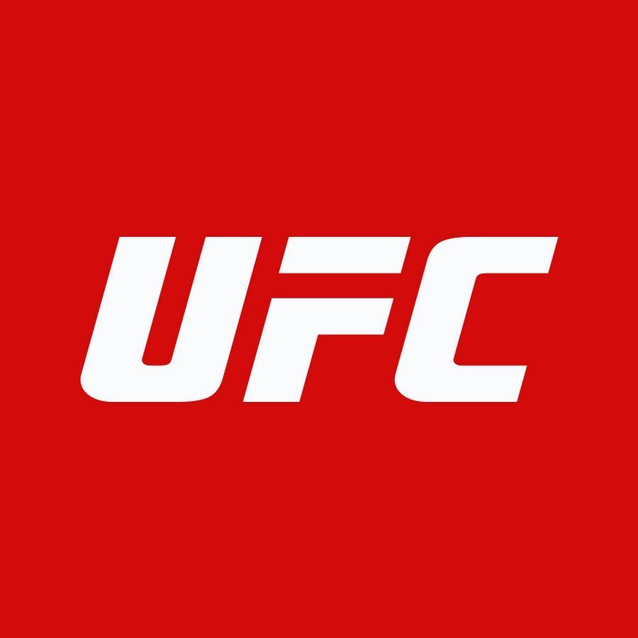yoel romero wants a fight with anderson silva because he was denied rh pinterest com ufc logo png ufc logo shirt