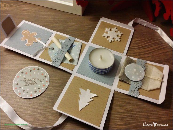 Weihnachtsgeschenke Basteln Für Erwachsene ,  #basteln #Erwachsene #für #Weihnachtsgeschenke #kleineweihnachtsgeschenkebasteln