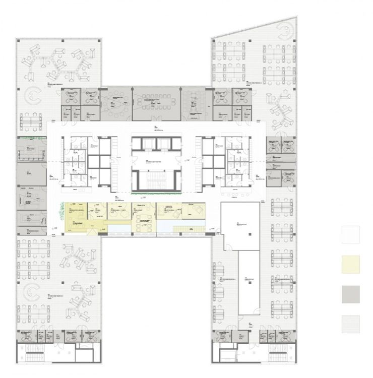 plano-planta-oficinas-Microsoft-Viena-4