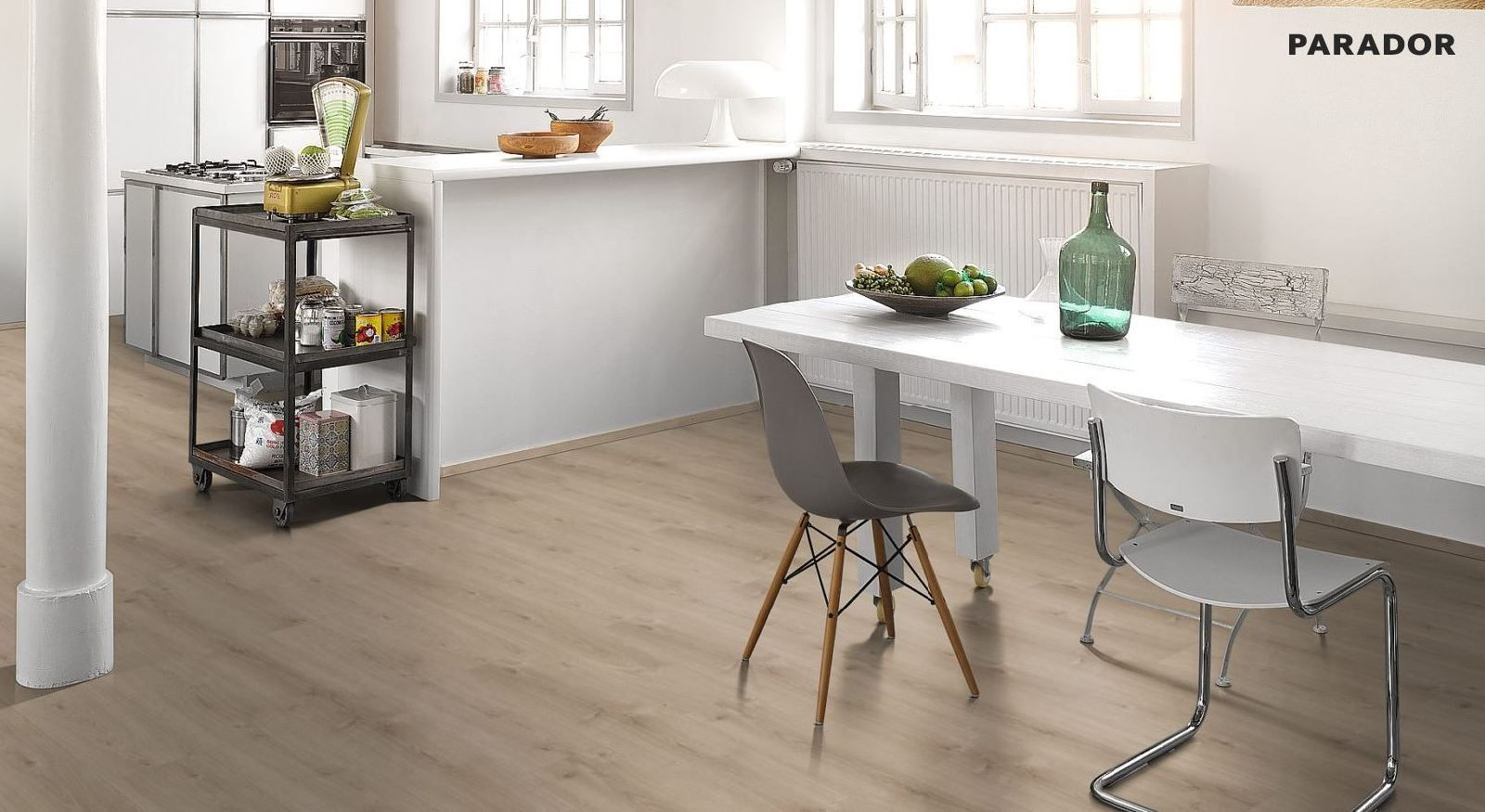 linoleum in holzoptik stilvolle linoleum in holzoptik linoleum holzoptik klick linoleum. Black Bedroom Furniture Sets. Home Design Ideas