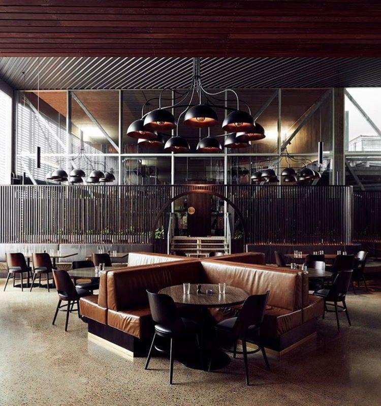 25++ Living room cafe menu info