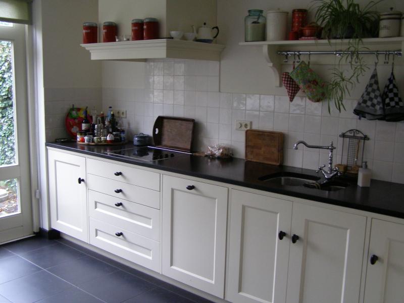 Handgrepen Keuken Google Zoeken Keukens Enzo