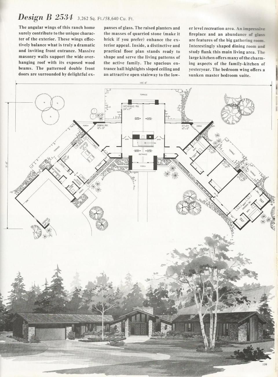 Vintage House Plans Luxury Contemporary Homes Vintage House Plans Modern Floor Plans Mid Century Modern House Plans